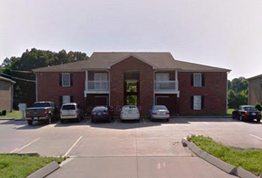 Rental Homes for Rent, ListingId:36355891, location: 422 B Jack Miller Clarksville 37042