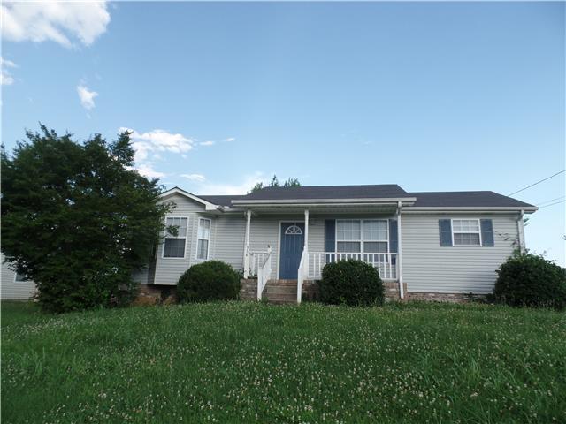 Rental Homes for Rent, ListingId:36355851, location: 934 Van Buren Avenue Oak Grove 42262