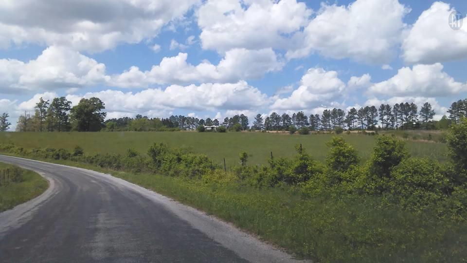 11 Rebecca Rd, Loretto, TN 38469