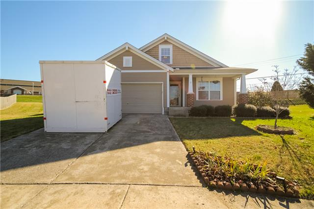106 Coolmore Ct, Spring Hill, TN 37174