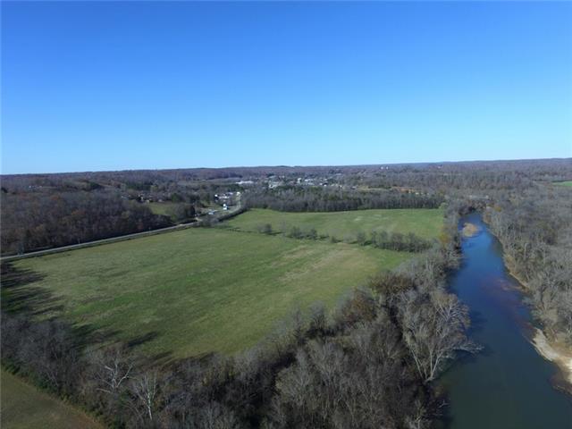 Real Estate for Sale, ListingId: 36369441, Lobelville,TN37097