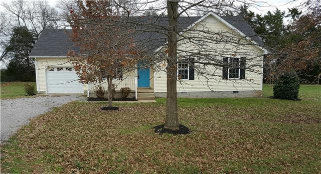 216 Homewood Dr, Murfreesboro, TN 37127