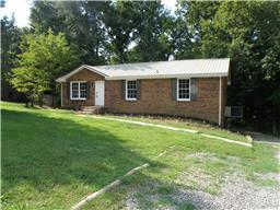 406 Crabtree Cir, Clarksville, TN 37040