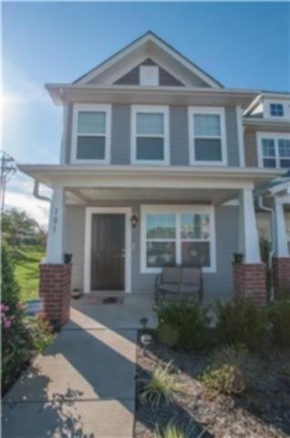 Rental Homes for Rent, ListingId:36369467, location: 101 Shadow Creek Cove Mt Juliet 37122