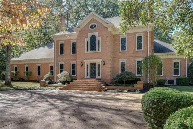 Real Estate for Sale, ListingId: 36369428, Smyrna,TN37167