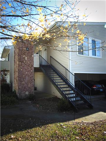 Rental Homes for Rent, ListingId:36369506, location: 810 Bellevue Rd #213 Nashville 37221