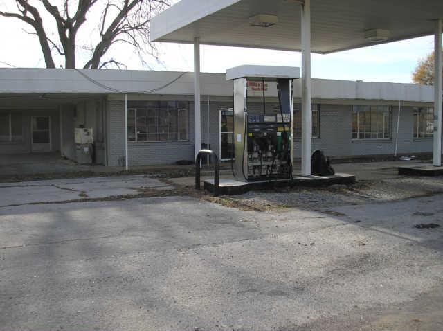3315 Waynesboro Hwy, Lawrenceburg, TN 38464