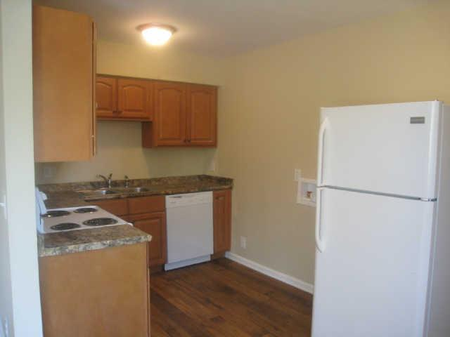 Rental Homes for Rent, ListingId:36369594, location: 800 Anderson Ln A-1 Madison 37115