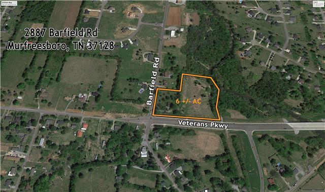 Real Estate for Sale, ListingId: 36369676, Murfreesboro,TN37128