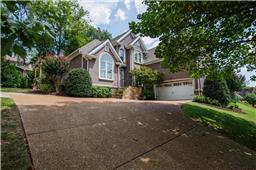 Rental Homes for Rent, ListingId:36369690, location: 512 Crouton Park Lane Franklin 37069