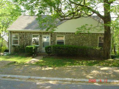 Rental Homes for Rent, ListingId:36381940, location: 108 Madison Terrace Ct. Clarksville 37040