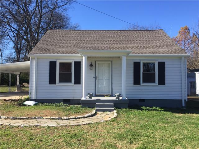 Rental Homes for Rent, ListingId:36381883, location: 423 East Bend Nashville 37209