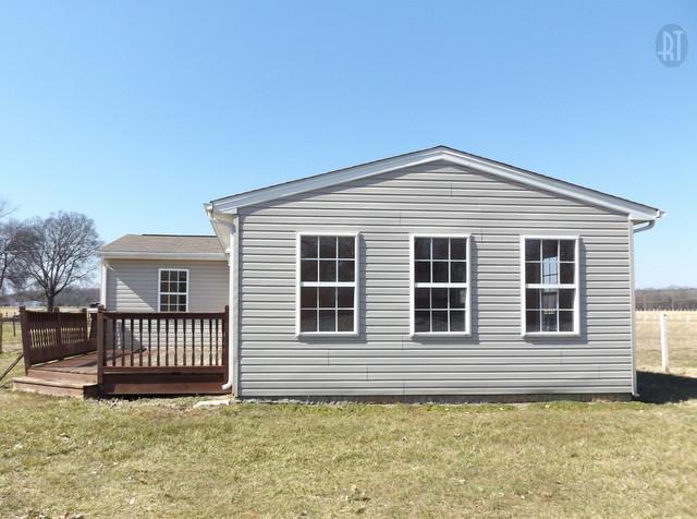 621 Rucker Rd, Murfreesboro, TN 37127
