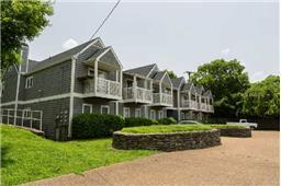 Rental Homes for Rent, ListingId:36381998, location: 3204 West End Circle Unit 11 Nashville 37203