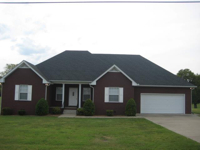 Rental Homes for Rent, ListingId:36381943, location: 308 Bluefield Lane Lebanon 37087