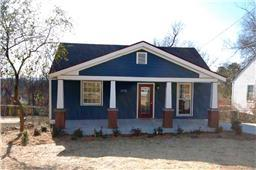 Rental Homes for Rent, ListingId:36394126, location: 3805 Sentinel Dr Nashville 37209