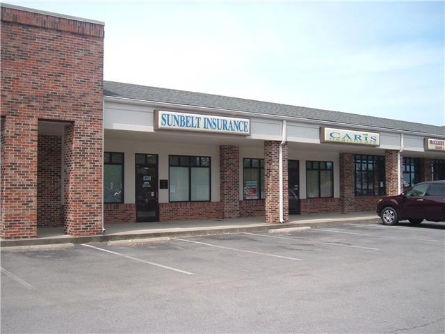 Rental Homes for Rent, ListingId:36394151, location: 118 Hwy 70 E Dickson 37055