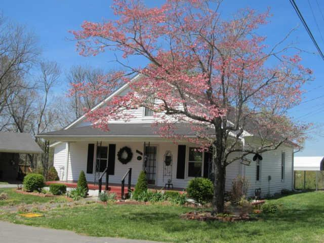 Real Estate for Sale, ListingId: 36409550, Smithville,TN37166