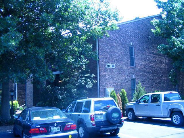 Rental Homes for Rent, ListingId:36409505, location: 518 Sloan Rd Nashville 37209