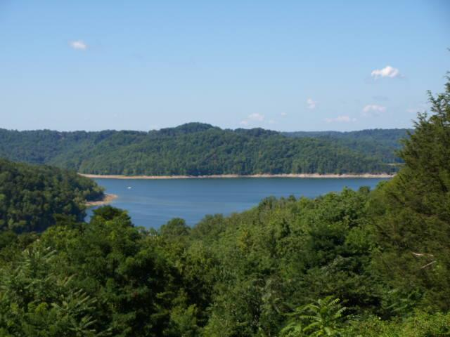 Image of Acreage for Sale near Silver Point, Tennessee, in DeKalb County: 1.1 acres