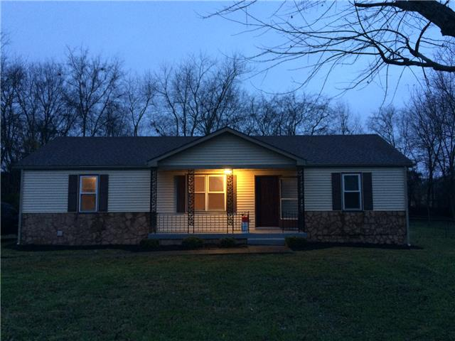 Rental Homes for Rent, ListingId:36409592, location: 6547 Kari Murfreesboro 37129