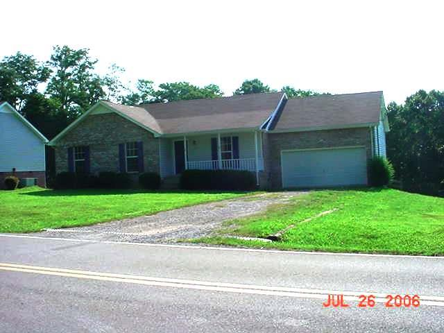 Rental Homes for Rent, ListingId:36425363, location: 3473 John Taylor Rd Woodlawn 37191