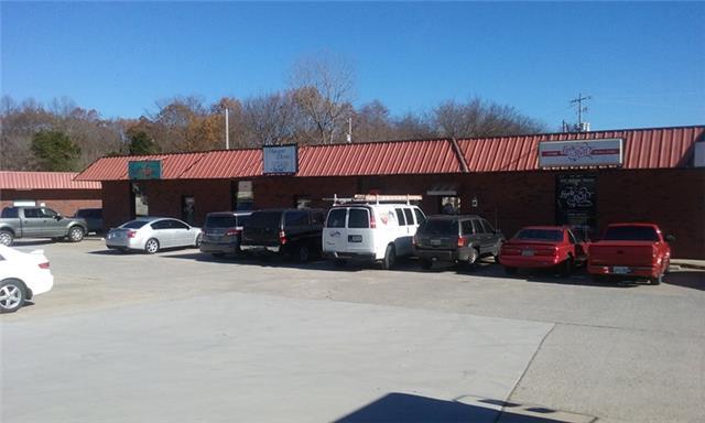 Real Estate for Sale, ListingId: 36425251, Joelton,TN37080