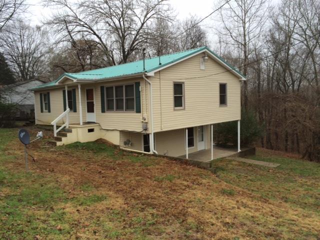 1642 Keesee Rd, Clarksville, TN 37040
