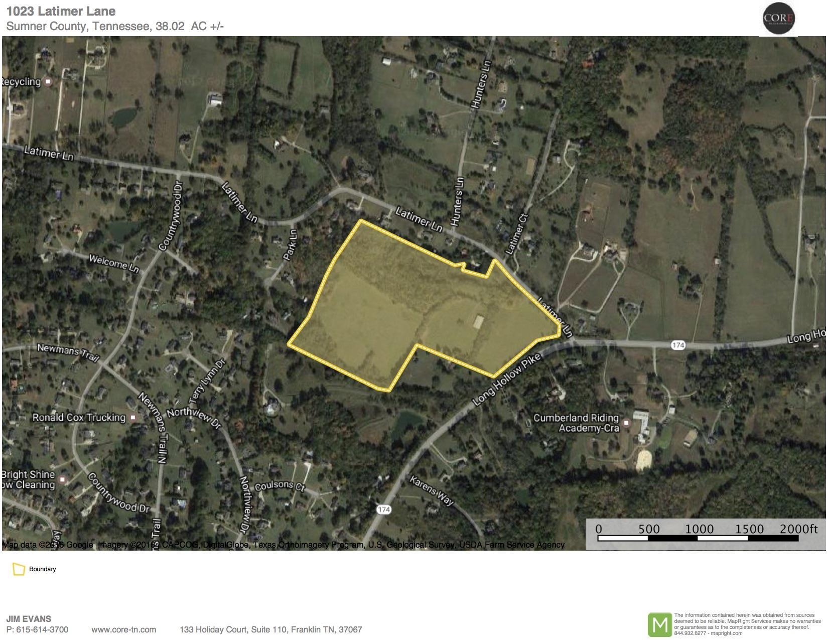 Real Estate for Sale, ListingId: 36438483, Hendersonville,TN37075