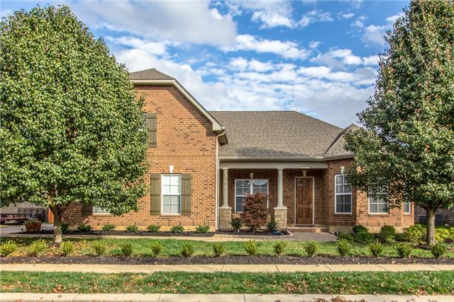 Real Estate for Sale, ListingId: 36438352, Murfreesboro,TN37128