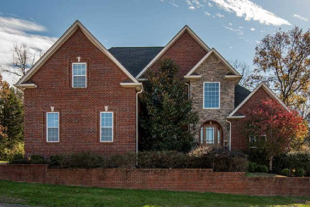 Real Estate for Sale, ListingId: 36438234, Hermitage,TN37076