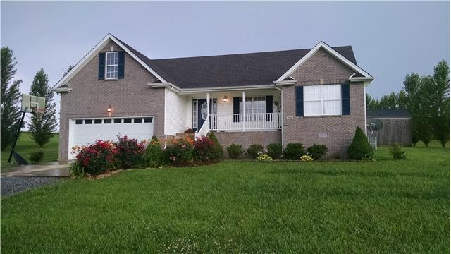 5765 Youngville Rd, Springfield, TN 37172