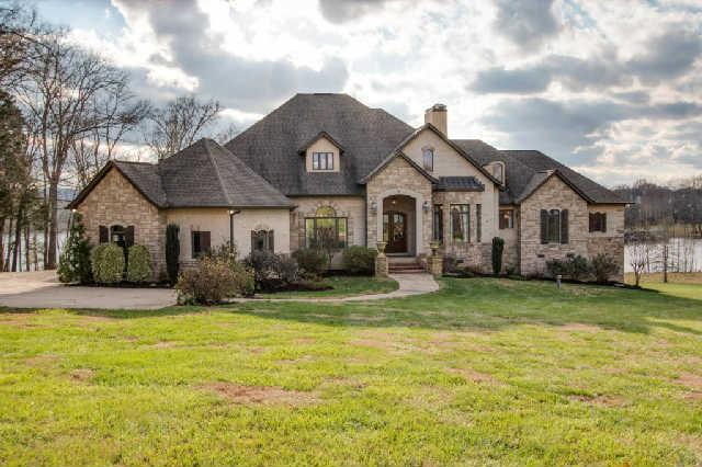 Real Estate for Sale, ListingId: 36469346, Lebanon,TN37087