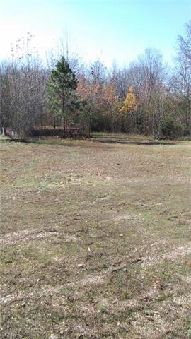 Real Estate for Sale, ListingId: 36469387, Wildersville,TN38388