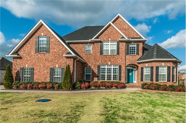 Real Estate for Sale, ListingId: 36475742, Murfreesboro,TN37127