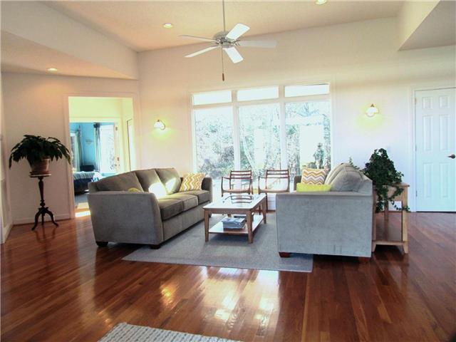 Real Estate for Sale, ListingId: 36475804, Sewanee,TN37375