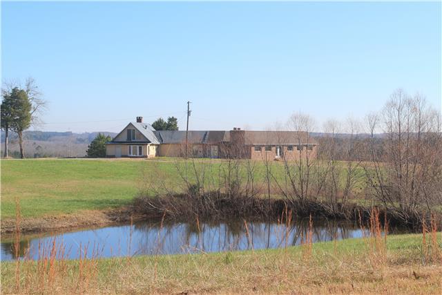 Real Estate for Sale, ListingId: 36475812, Buena Vista,TN38318