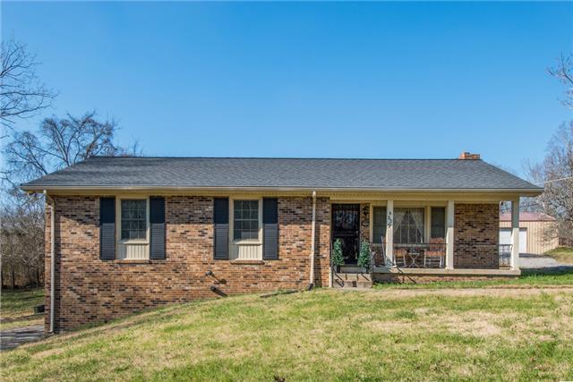 Real Estate for Sale, ListingId: 36493456, Chapmansboro,TN37035