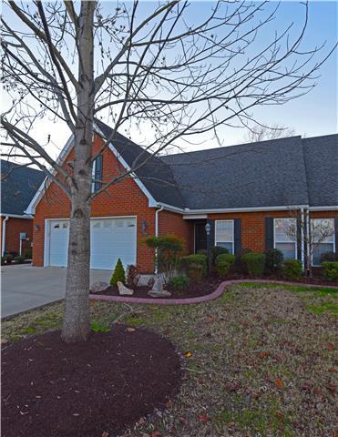 Real Estate for Sale, ListingId: 36493522, Murfreesboro,TN37127