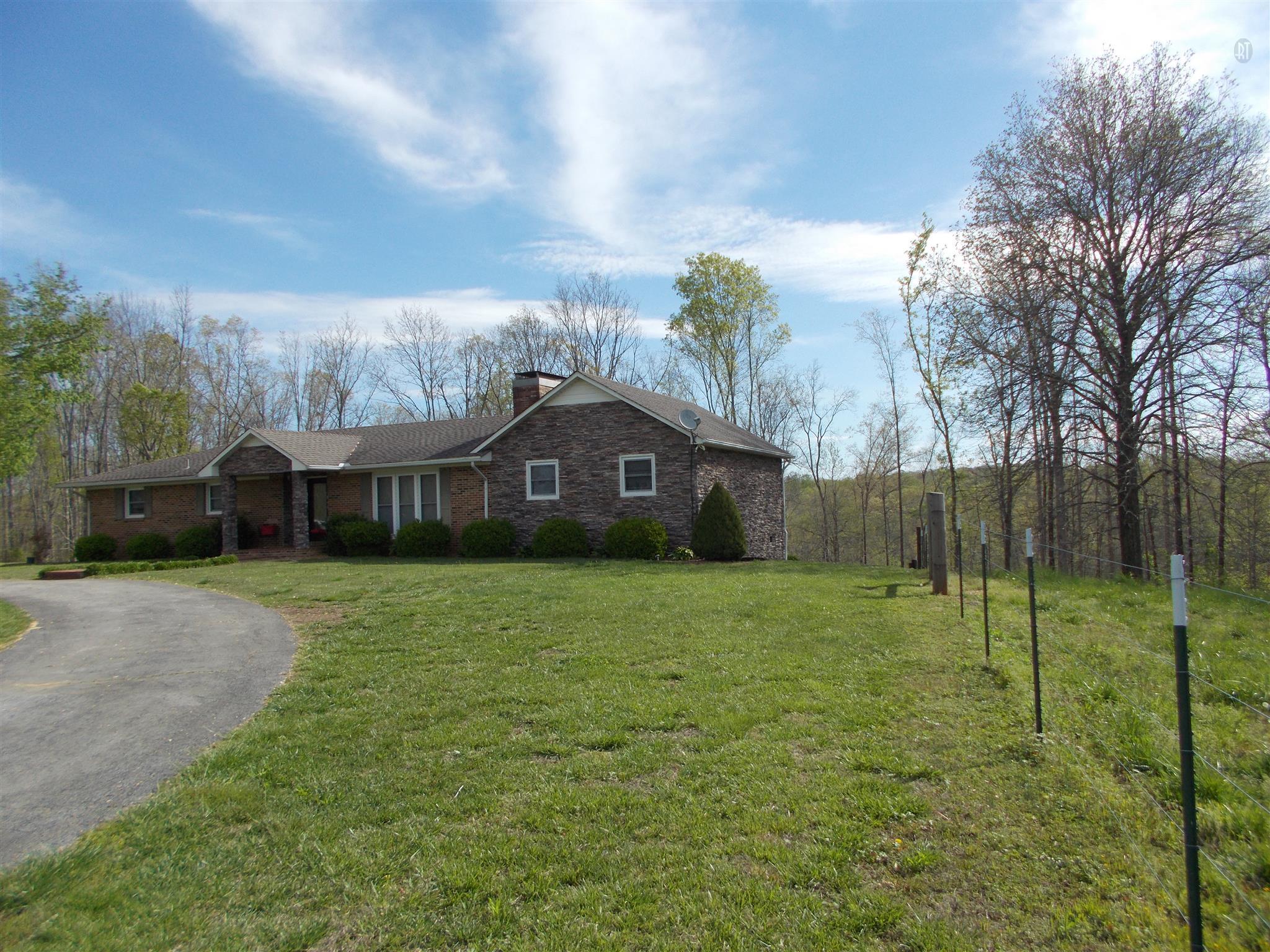 Real Estate for Sale, ListingId: 36493381, Leoma,TN38468