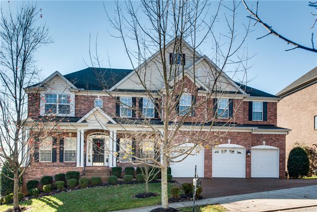Rental Homes for Rent, ListingId:36493389, location: 1206 Broadmoor CIr Franklin 37067