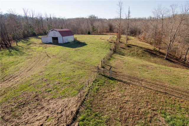 Real Estate for Sale, ListingId: 36493491, Centerville,TN37033