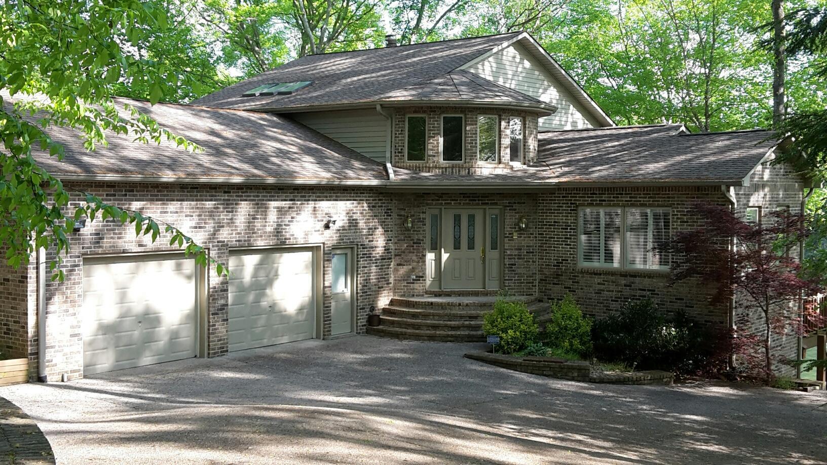 Real Estate for Sale, ListingId: 36506532, Winchester,TN37398