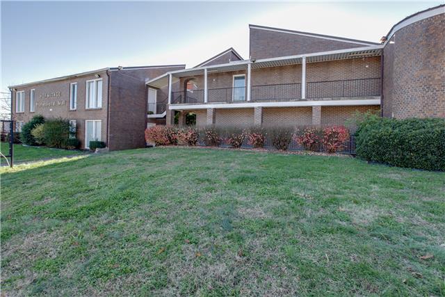 Real Estate for Sale, ListingId: 36506530, Hermitage,TN37076