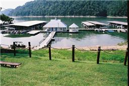 Real Estate for Sale, ListingId: 36518760, Smithville,TN37166