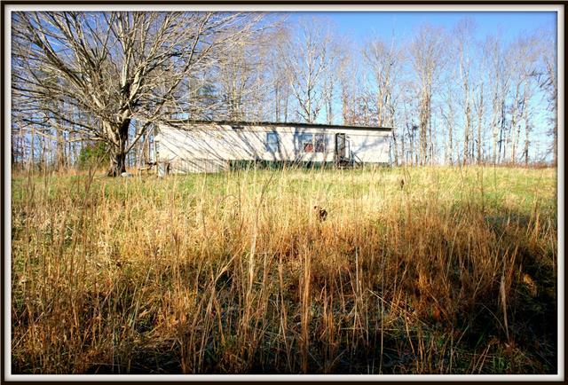 Real Estate for Sale, ListingId: 36518687, Gruetli Laager,TN37339