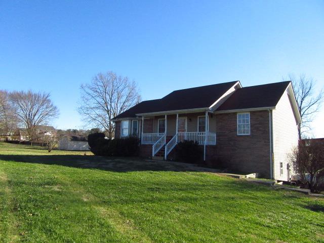 5267 Concord Rd, Springfield, TN 37172