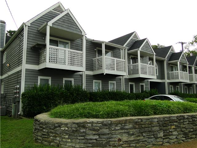 Rental Homes for Rent, ListingId:36518704, location: 3204 West End Square Nashville 37203