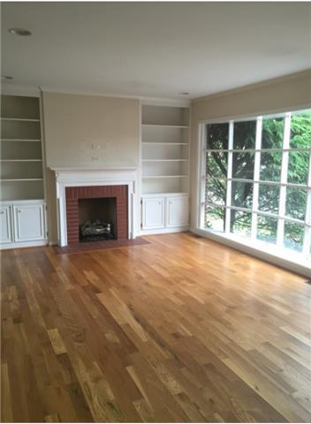 Rental Homes for Rent, ListingId:36547531, location: 105 Battle Ave Franklin 37064
