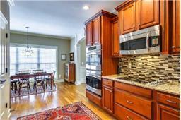 Rental Homes for Rent, ListingId:36547609, location: 128 Brilliantine Circle Franklin 37064